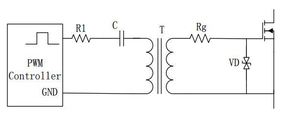 Рисунок 4 – типовая схема