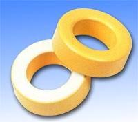 Ферритовое кольцо - что это такое? Как сделать ферритовое ...